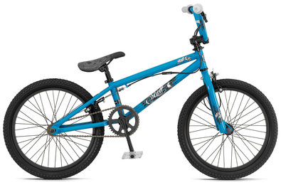 Scott Volt-X 40 BMX Bike