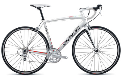 Specialized Allez Sport 18