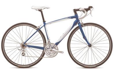 Specialized Dolce 24 2011 Women's Road Bike