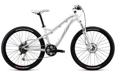 Specialized Myka HT Elite Women's Mountain Bike