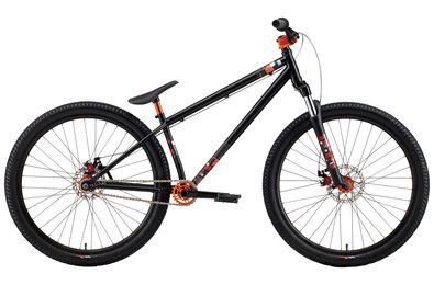Specialized P2 Jump Bike