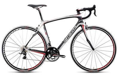 Specialized Roubaix Pro SL3 Road Bike Review and Compare Prices