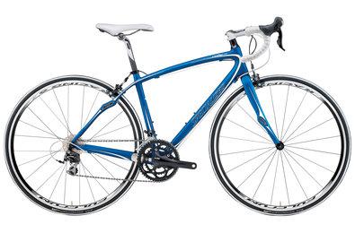 Specialized Ruby Comp Women's Road Bike
