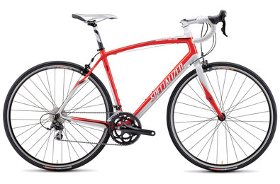 Specialized Secteur Comp Road Bike