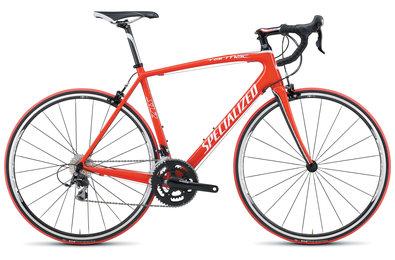 Specialized Tarmac Elite SL2 Road Bike