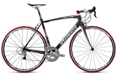 Specialized Tarmac Expert SL3 Road Bike