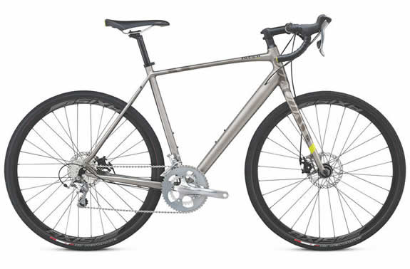Specialized Tricross Road Bikes Reviews, Compare Prices