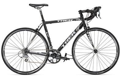 Trek 1.5 Compact Road Bike