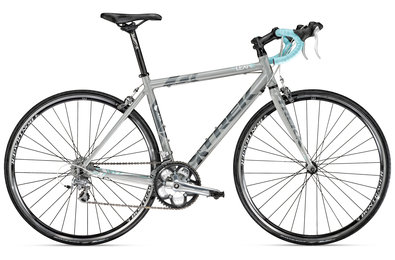 Trek Lexa S Compact 2011 Women's Road Bike
