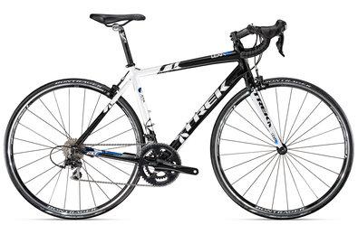 Trek Lexa SLX Women's Road Bike