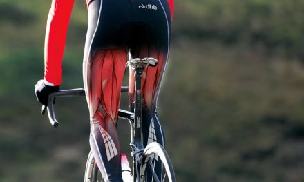Beginners Guide on How to Avoid Common Cycling Injuries