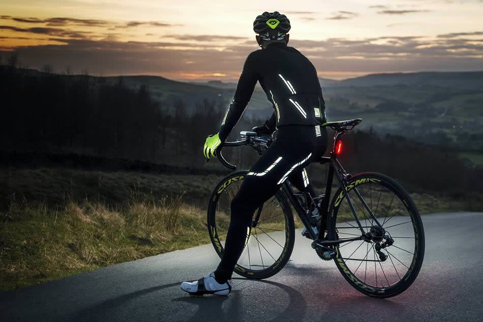 66 Tips on How to Prepare for Winter Cycling