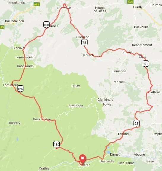 etape-royale-route-map