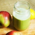 Juice Recipes for Cyclists