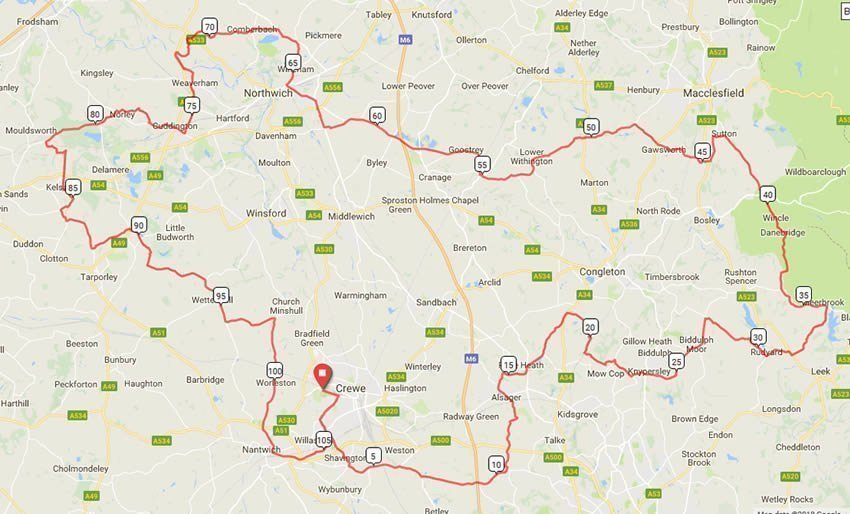 cheshire-cat-sportive-route-long