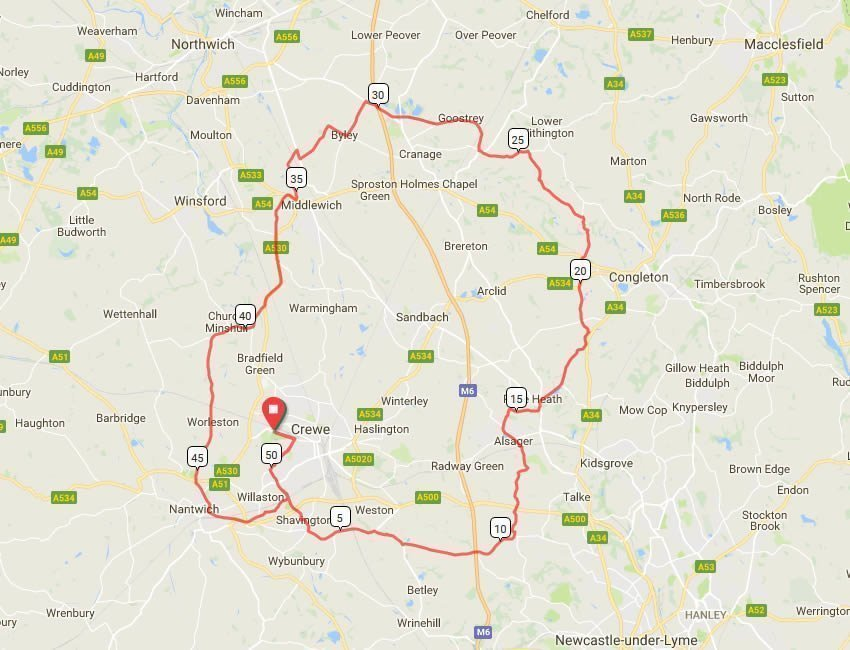 cheshire-cat-sportive-route-short