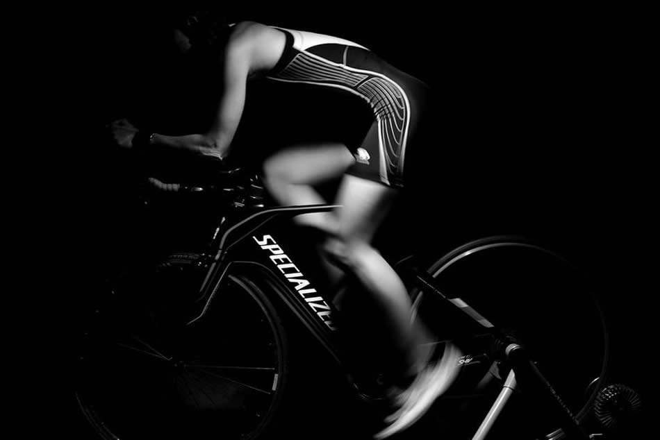 Indoor Cycling vs Outdoor Cycling – Which is the best workout?