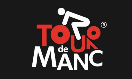 How to Prepare for Tour De Manc Sportive